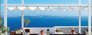 Ape: le tende di una casa contribuiscono al risparmio energetico IMMOBILE MOBILE