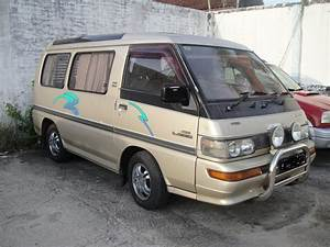 Your Dream Car   Motorcity Brunei  Mitsubishi