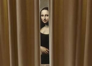 Another Mona Mona Art Rubric Leonardo Da Vinci