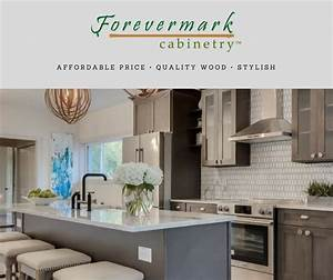 kitchen cabinets tiles and more home art tile queensny With what kind of paint to use on kitchen cabinets for aluminum candle holders
