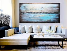 home interiors paintings shop abstract paintings prints canvas prints wall contemporary by christine