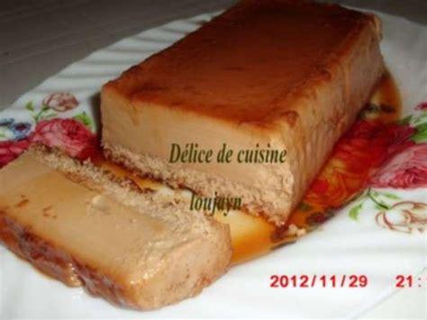 delice cuisine recettes de noix de coco de délice de cuisine