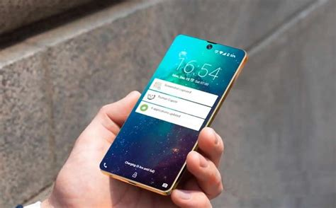 samsung galaxy s10 expected to arrive in january 2019 notebookcheck net news