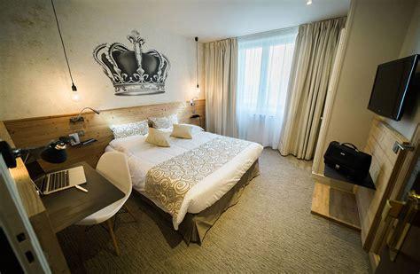 hotel chambre 5 personnes chambre hôtel chambéry centre chalet hôtel des princes