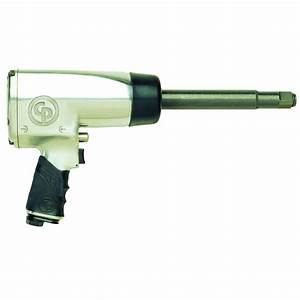 Cp772h 4 U0026quot  Impact Wrench