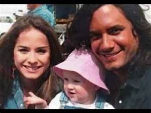 Mario Cimarro y Danna Garcia.mp4 - YouTube