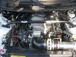 1997 Camaro Z28 Ls1 Hci  Immaculate - Ls1tech