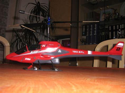 e flite blade mcx tandem rescue mode1 elicotteri a e flite blade cx2