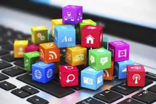 Online Education Apps