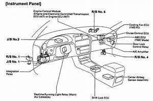2011 Toyota Sienna Engine Diagram  U2022 Downloaddescargar Com