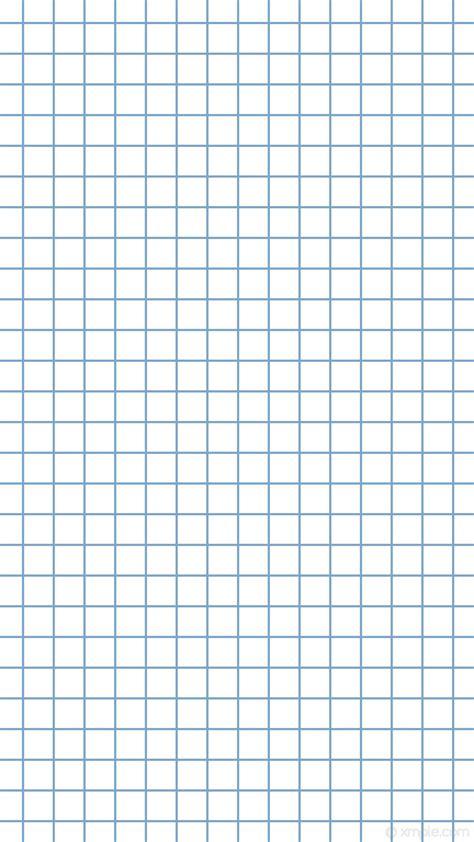 wallpaper aesthetic grid cikimm grid