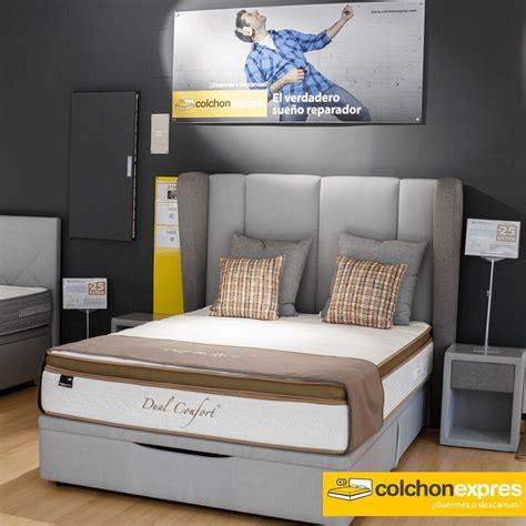 Opiniones del Colchón Ingravity Dual Confort Fresh