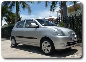 Location Voiture Guadeloupe Comparateur : voiture occasion sxm bertha roberts blog ~ Medecine-chirurgie-esthetiques.com Avis de Voitures