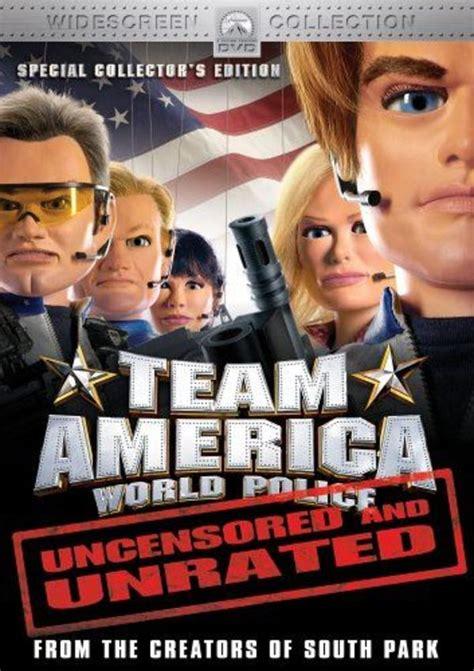 Team America Meme - image 64212 america fuck yeah know your meme