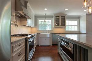 kitchen remodeling 1619