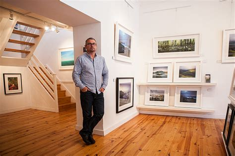 art galleries kenmare coastal holiday cottages