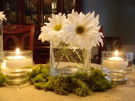 dinner table centerpiece ideas dining table centerpiece ideas jennifer fields real estate