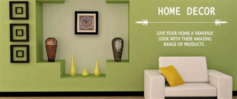 Home Decor Design Ideas Wall Accents On The Best Home