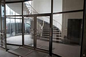 Einrichtungshaus Frankfurt Am Main : one goetheplaza neubebauung goetheplatz westseite realisiert seite 8 deutsches ~ Markanthonyermac.com Haus und Dekorationen