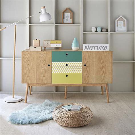 comment relooker un meuble comment relooker un meuble en bois massif ou agglom 233 r 233 but