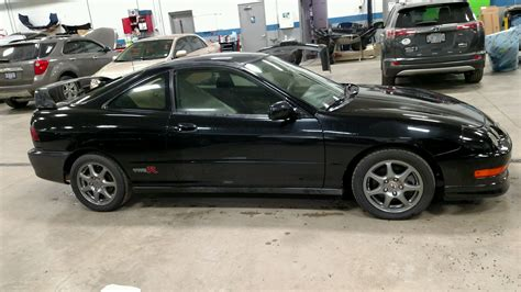 honda tech 2000 nhbp integra build honda tech honda forum discussion