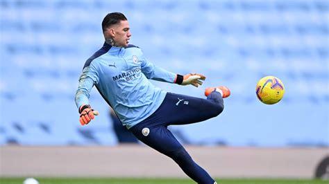 Burnley vs. Manchester City: Premier League live stream ...