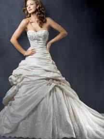 wedding dress design married dubai fashion designer wedding dresses
