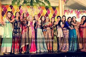 The Longest Pakistani Wedding Ever Just Ended And Here Are