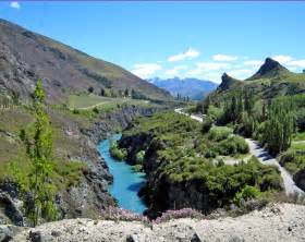 top things to see and do in new zealand notable travels notable travels