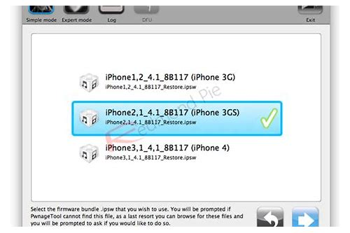 iphone 3g 4.2.1 firmware free download