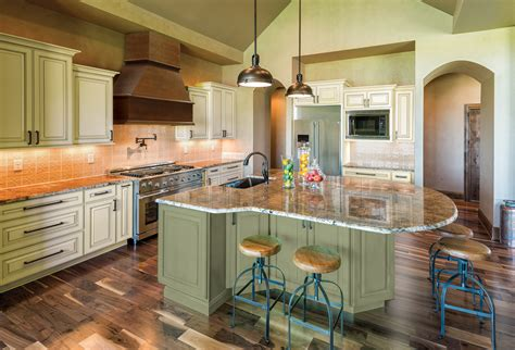Attractive Green Kitchen Cabinets Designs Ideas And Tips. Elegant Curtains For Living Room. Brown And Orange Living Room. Mixing Leather And Fabric Furniture In Living Room. Modern Curtain Panels For Living Room. Traditional Living Room Ideas. Living Room Floor Mats. Off White Curtains Living Room. Trunk Living Room
