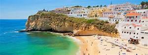 Ferienhäuser In Portugal : ferienh user ferienwohnungen in portugal ~ Orissabook.com Haus und Dekorationen