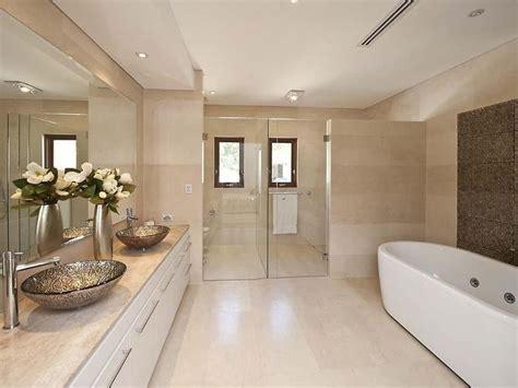 I Spa Bathroom by Best 25 Spa Bathroom Design Ideas On Spa