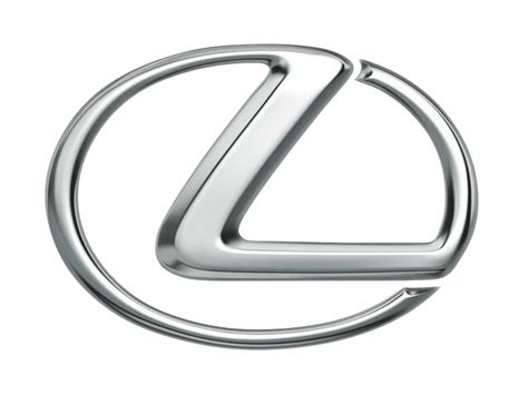 lexus logo png lexus logo lexus car symbol meaning and history car