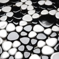 cheap kitchen backsplash tiles get cheap mosaic pool tile aliexpress
