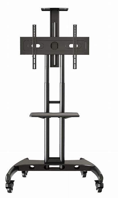 Stand Universal Mobile Screen Rolling Onkron Versatility