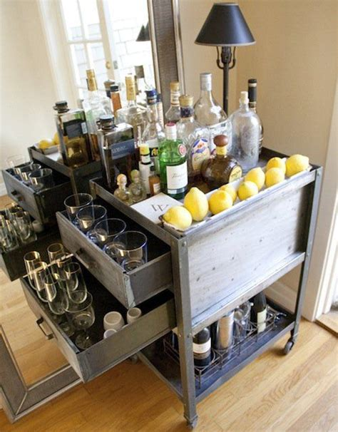 172 best bar carts images 20 best images about butlertray on