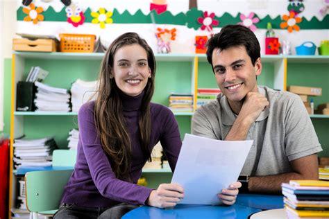 learning parents parents evening survival 720 | parents evening