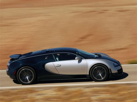 Bugatti Veyron Sport Specs by Bugatti Veyron Sport Specs Photos 2010 2011