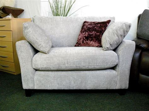 Cheapest Settees by 17 Best Images About Beautiful Bargain Sofas For Sale