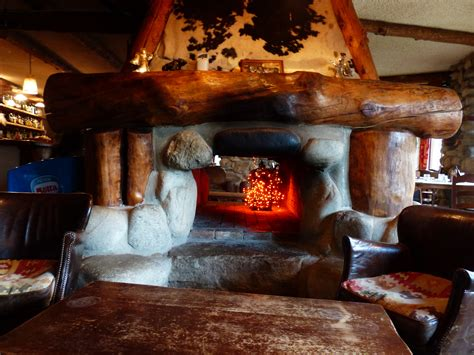 Offener Kamin Rustikal by Kostenlose Foto Holz Warm Haus Zuhause Rustikal