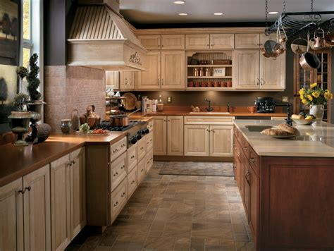 sorrento schuler cabinetry  lowes