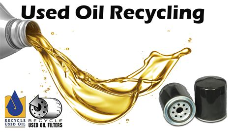 Used Oil Recycling | County of Fresno