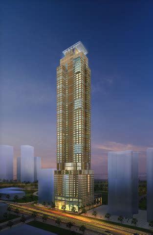 discovery primea  skyscraper center