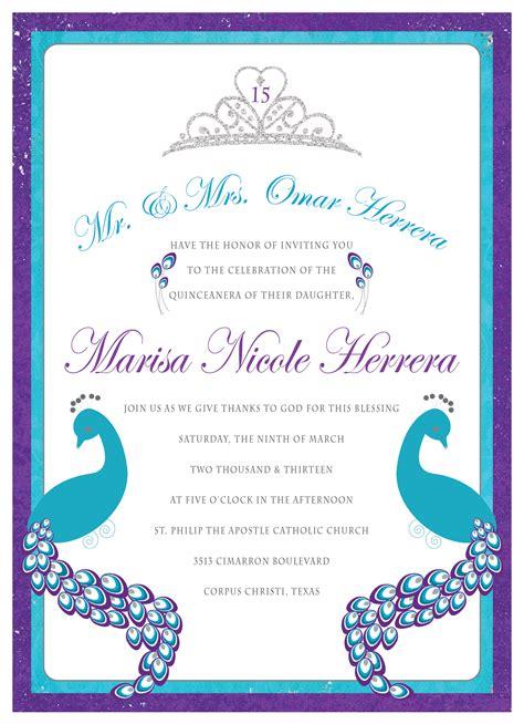free printable invitations templates free printable invitation sweet 16 orderecigsjuice info