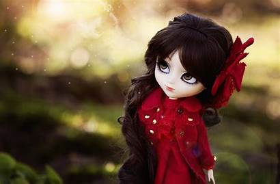Doll Wallpapers Barbie Dolls Anime Toy Very