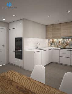20671 resume free templates wohn projekt der tochter f 252 r interior diy