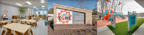 preschools nashville tn learning zone 568 | preschools nashville tn learning zone