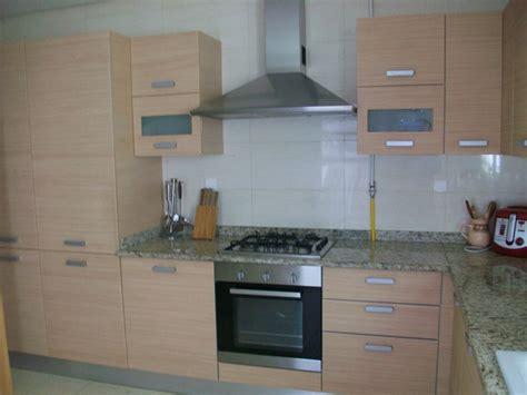 canapé bz occasion meuble de cuisine tunis maison et mobilier d 39 intérieur