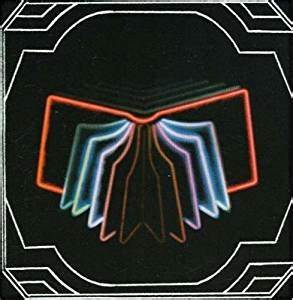 Buy Neon Bible line at Low Prices in India